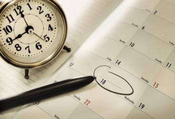 schedule-image-