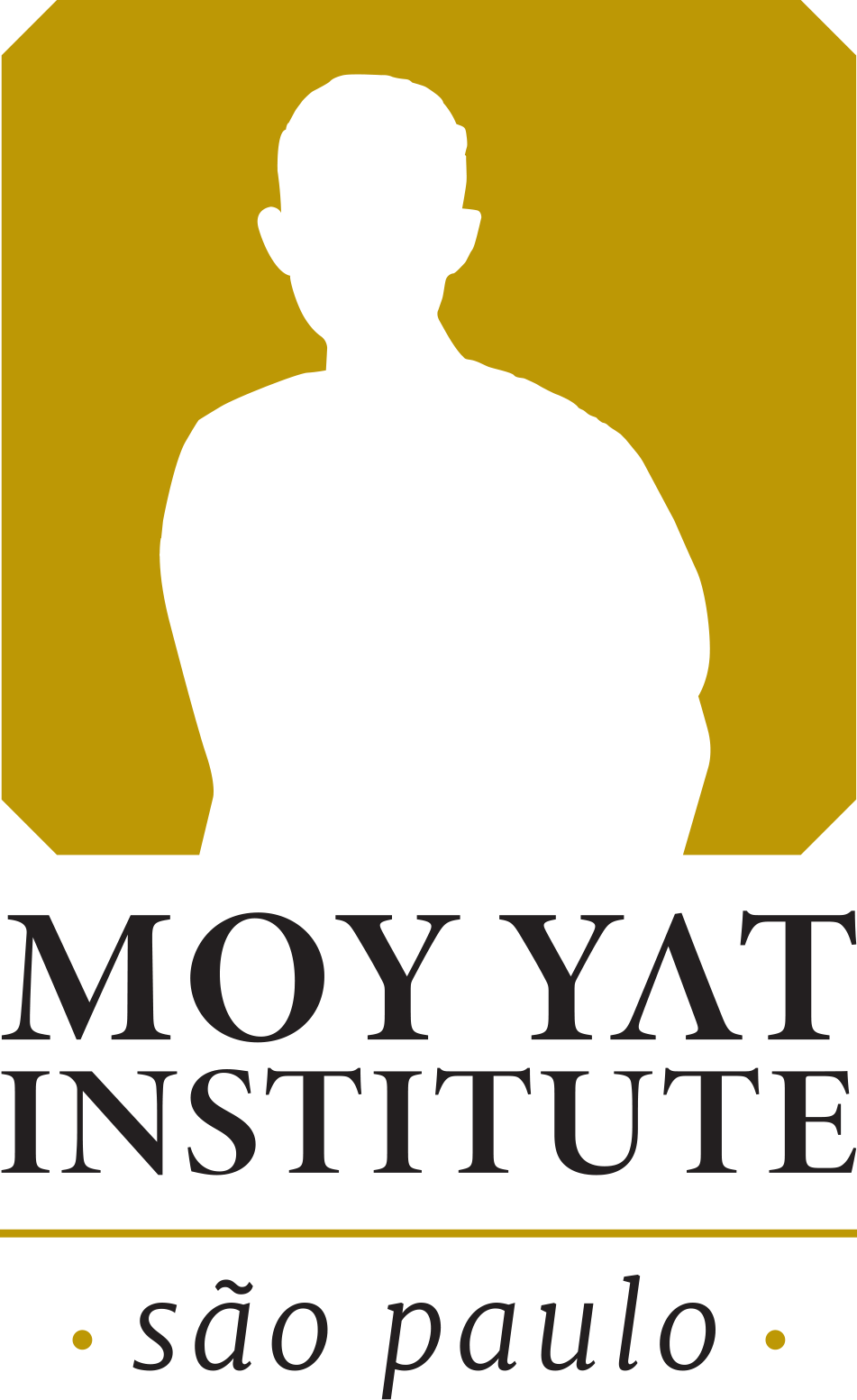 Moy Yat Institute
