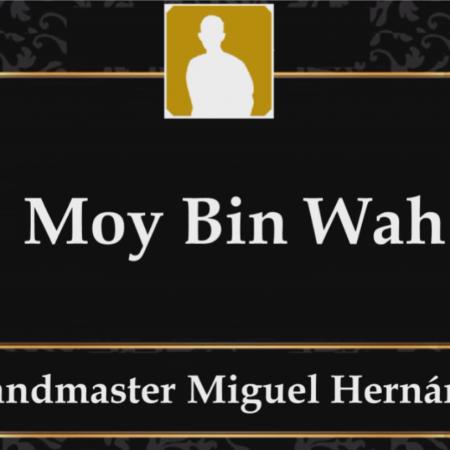 MYI10 – Moy Bing Wah